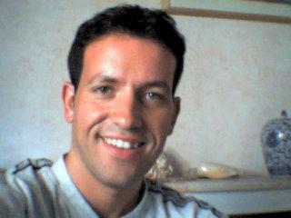 Luca Garulli