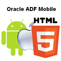 adf_mobile