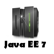 javaee7