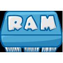ram_memory