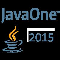 java-one-2015