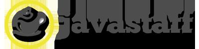 JavaStaff.com
